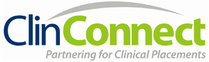 ClinConnect - Partnering for Clinical Placements