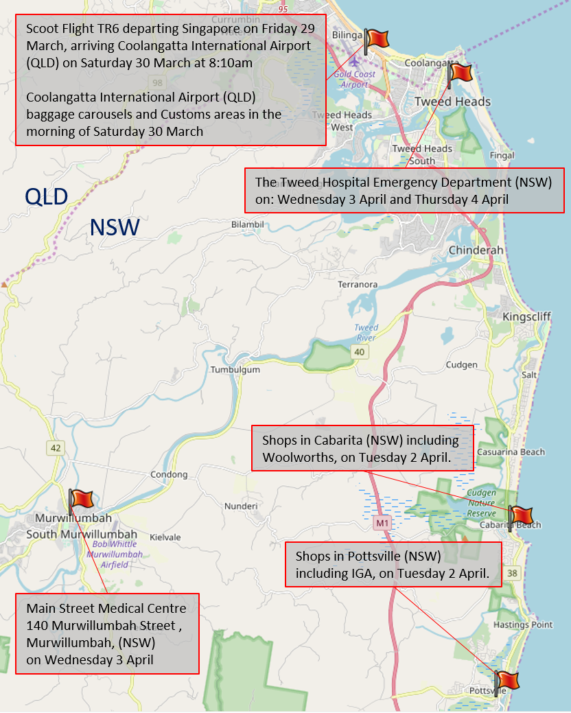 20190407-map-w-sites.png