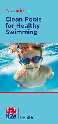 A Guide to Clean Pools for Healthy Swimming