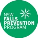 NSW Falls Prevention Program