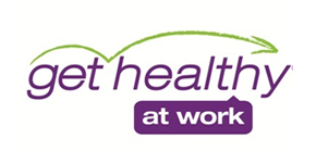 Get Healthy at work