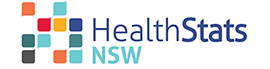 HealthStats NSW