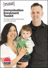 immunisation-enrolment-toolkit.pdf