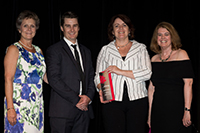 NSW Health Secretary Award for Integrated Care Recipient