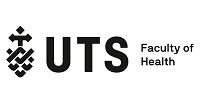 UTS Faculty of Health