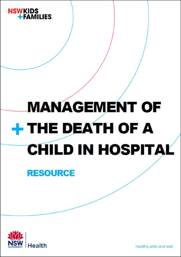 mgt-death-child-hospital