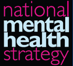 National Mental Health Strategy