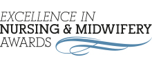 Excellence in Nursing and Midwifery Awards