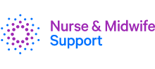 Nurse and Midwife Support