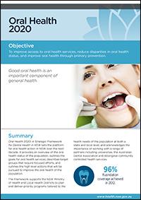 bmc oral health author guidelines