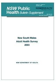 Casino community health nsw